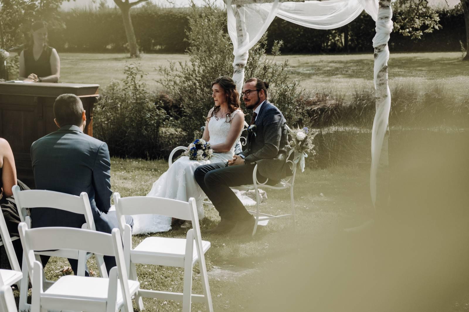 Atelier Rosé - Wedding Planner - House of Weddings © Djorden Vlaeminck Fotografie (1)