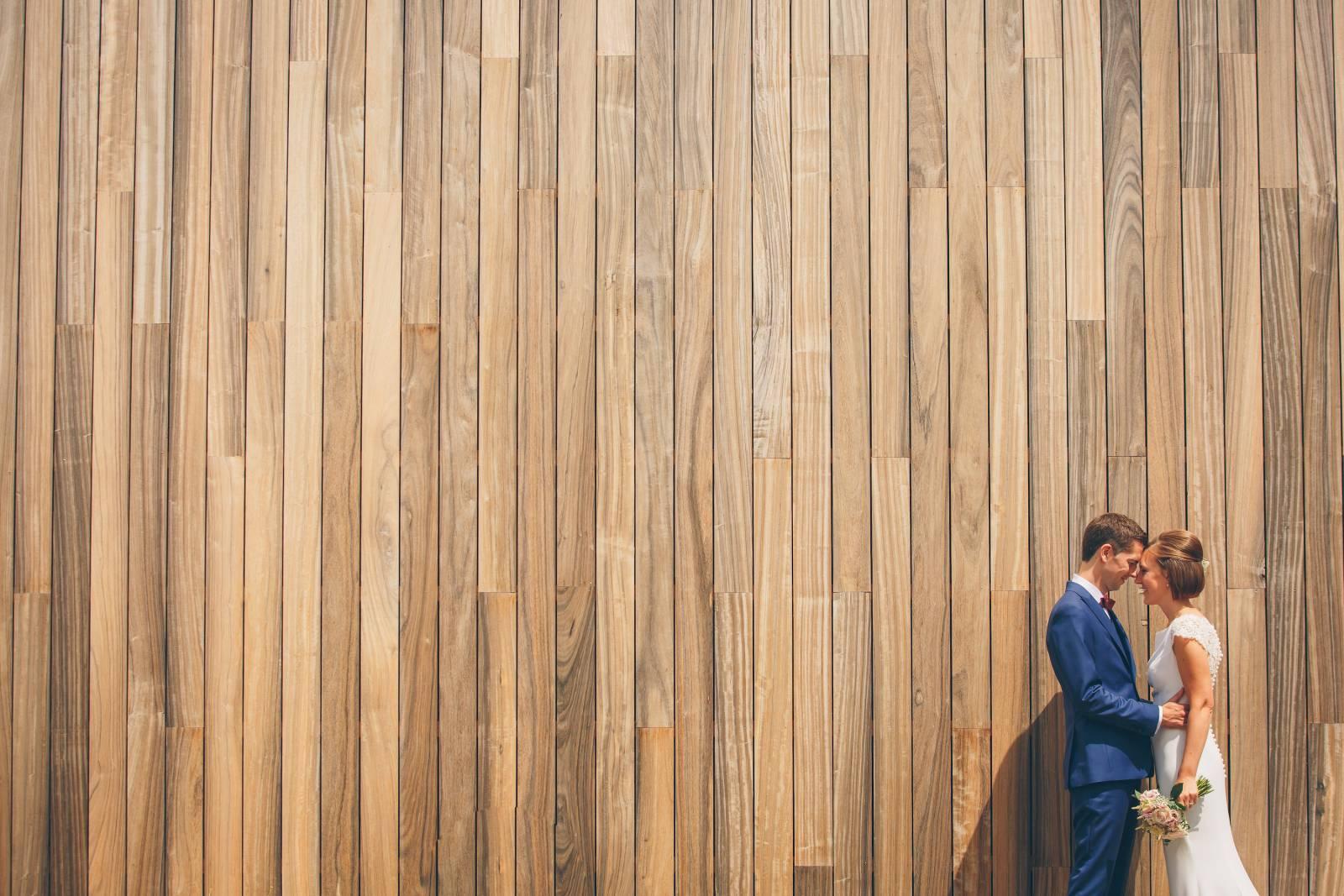 Atelier Rosé - Wedding Planner - House of Weddings Ellen & Bert - Lux Visual Storytellers (3)