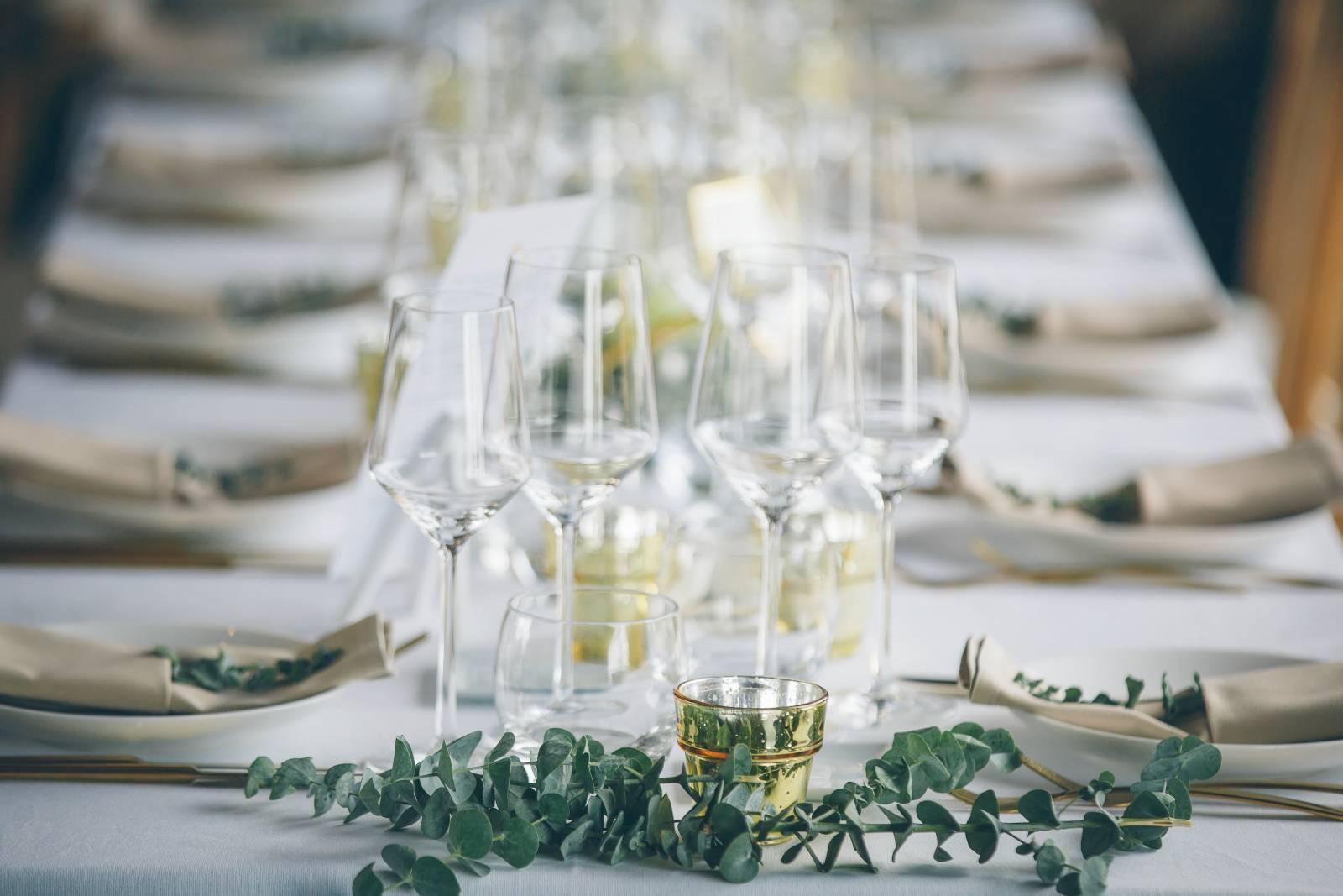 Atelier Rosé - Wedding Planner - House of Weddings Ellen & Bert - Lux Visual Storytellers (4)