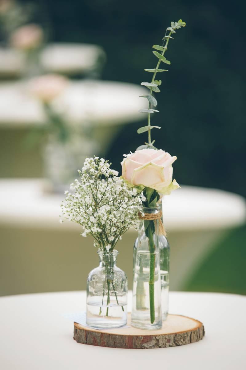 Atelier Rosé - Wedding Planner - House of Weddings Ellen & Bert - Lux Visual Storytellers (6)