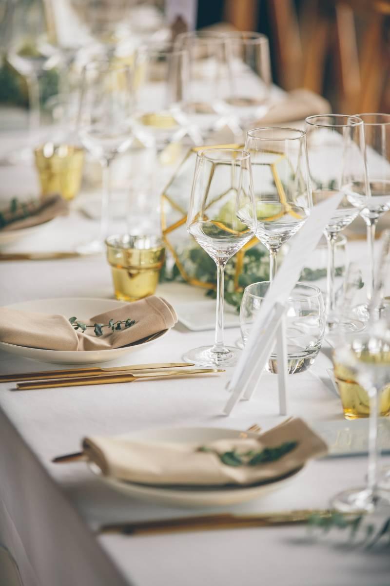 Atelier Rosé - Wedding Planner - House of Weddings Ellen & Bert - Lux Visual Storytellers (7)