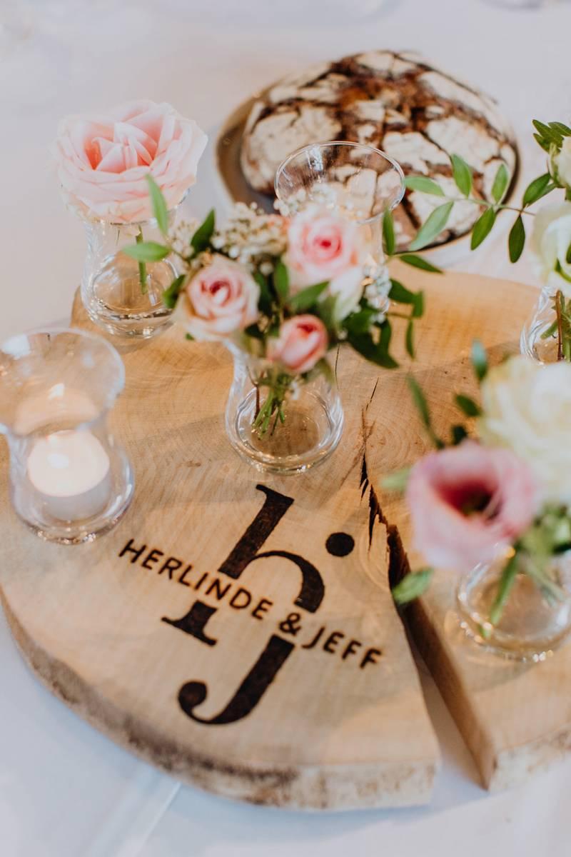 Atelier Rosé - Wedding Planner - House of Weddings Herlinde & Jeff - Lux Visual Storytellers (1)