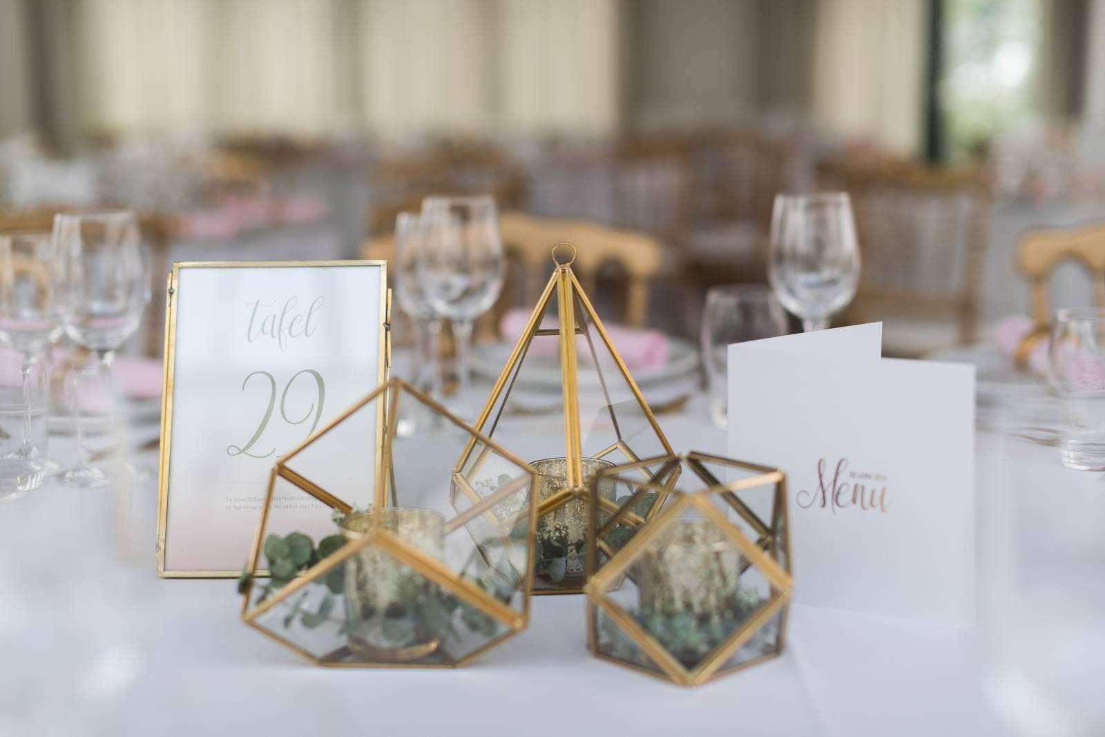 Atelier Rosé - Wedding Planner - House of Weddings Lise & Thomas - Hung Tran Photography (1)