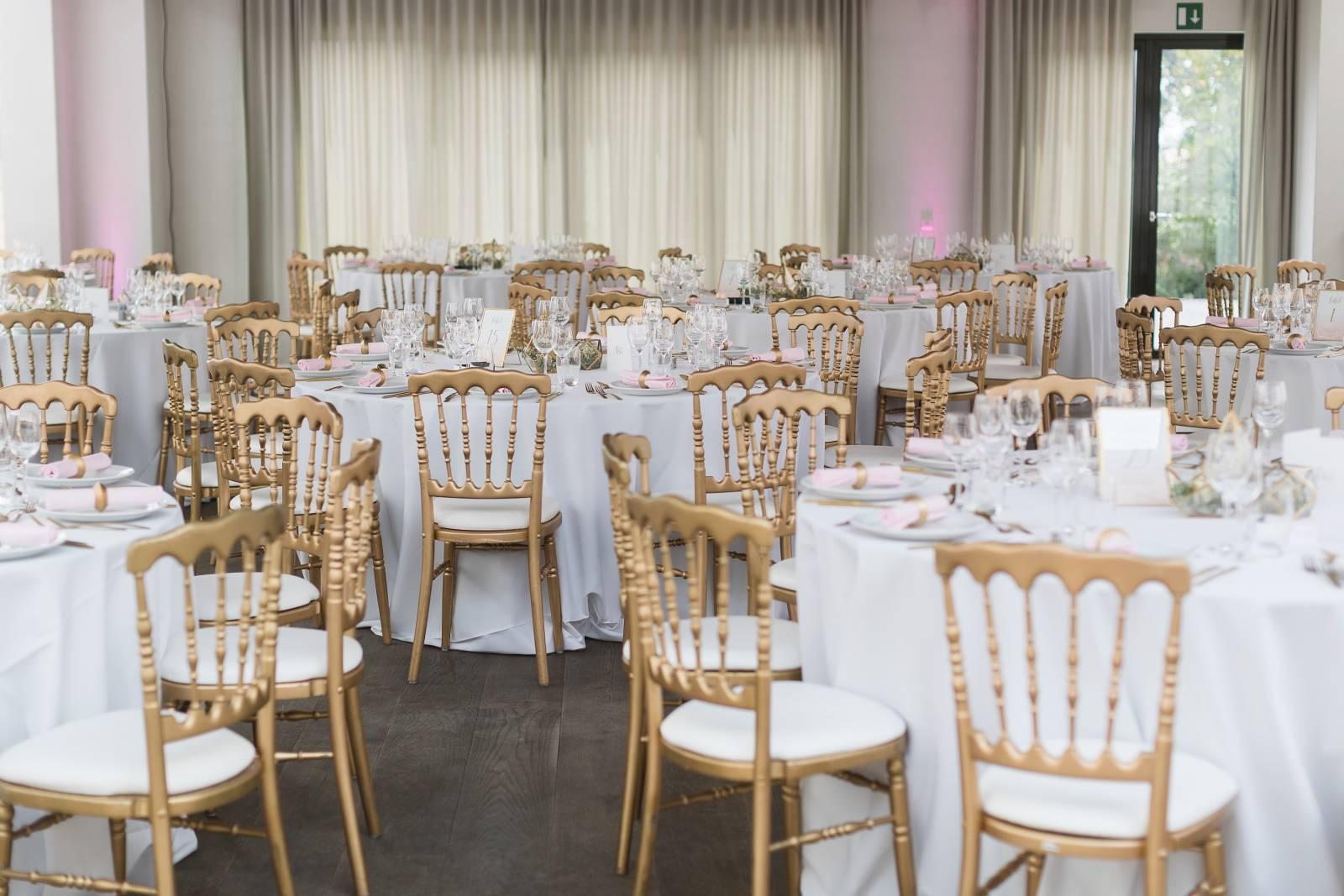 Atelier Rosé - Wedding Planner - House of Weddings Lise & Thomas - Hung Tran Photography (3)