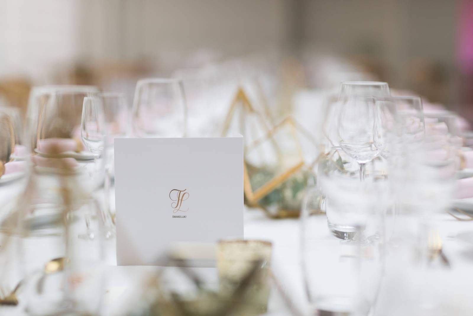 Atelier Rosé - Wedding Planner - House of Weddings Lise & Thomas - Hung Tran Photography (6)
