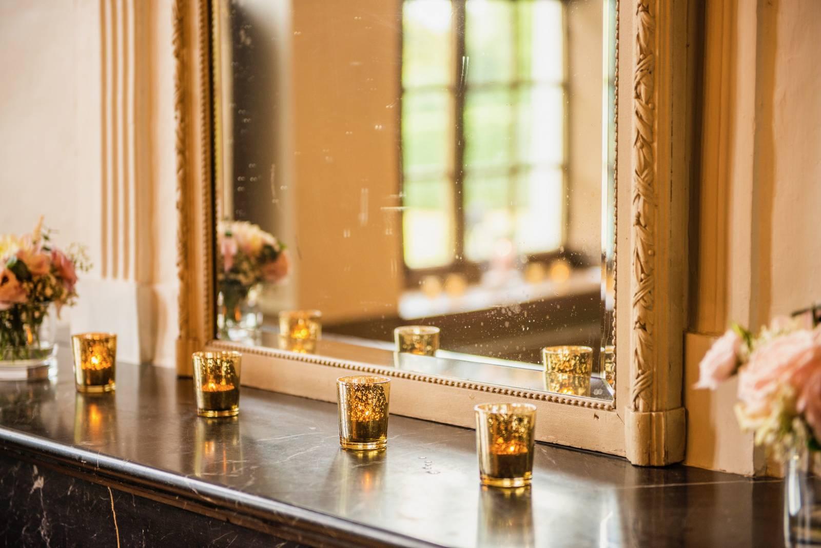 Atelier Rosé - Wedding Planner - House of Weddings Lise & Thomas - Ushua Goeminne (2)