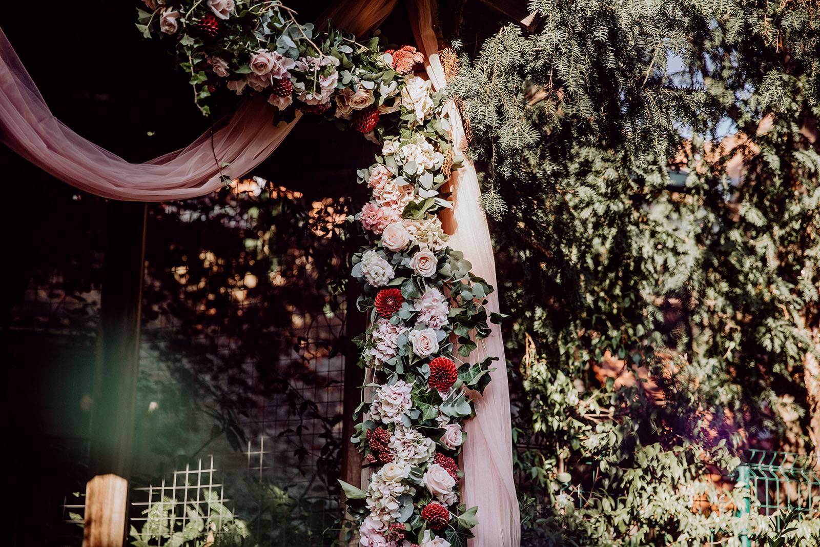 Atelier Rosé - Wedding Planner - House of Weddings Pieter & Anje - Lux Visual Storytellers (1)