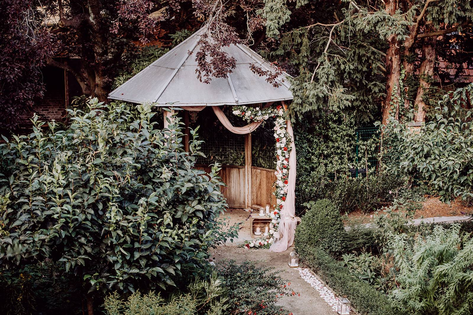 Atelier Rosé - Wedding Planner - House of Weddings Pieter & Anje - Lux Visual Storytellers (2)