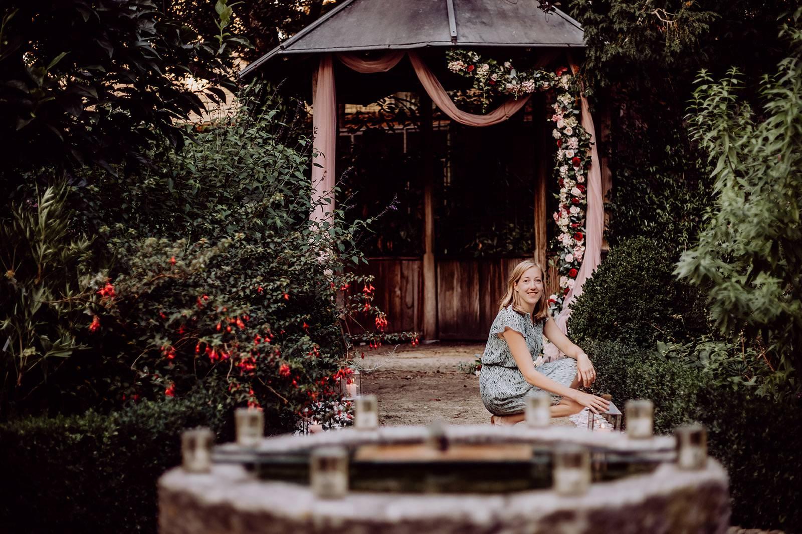 Atelier Rosé - Wedding Planner - House of Weddings Pieter & Anje - Lux Visual Storytellers (3)