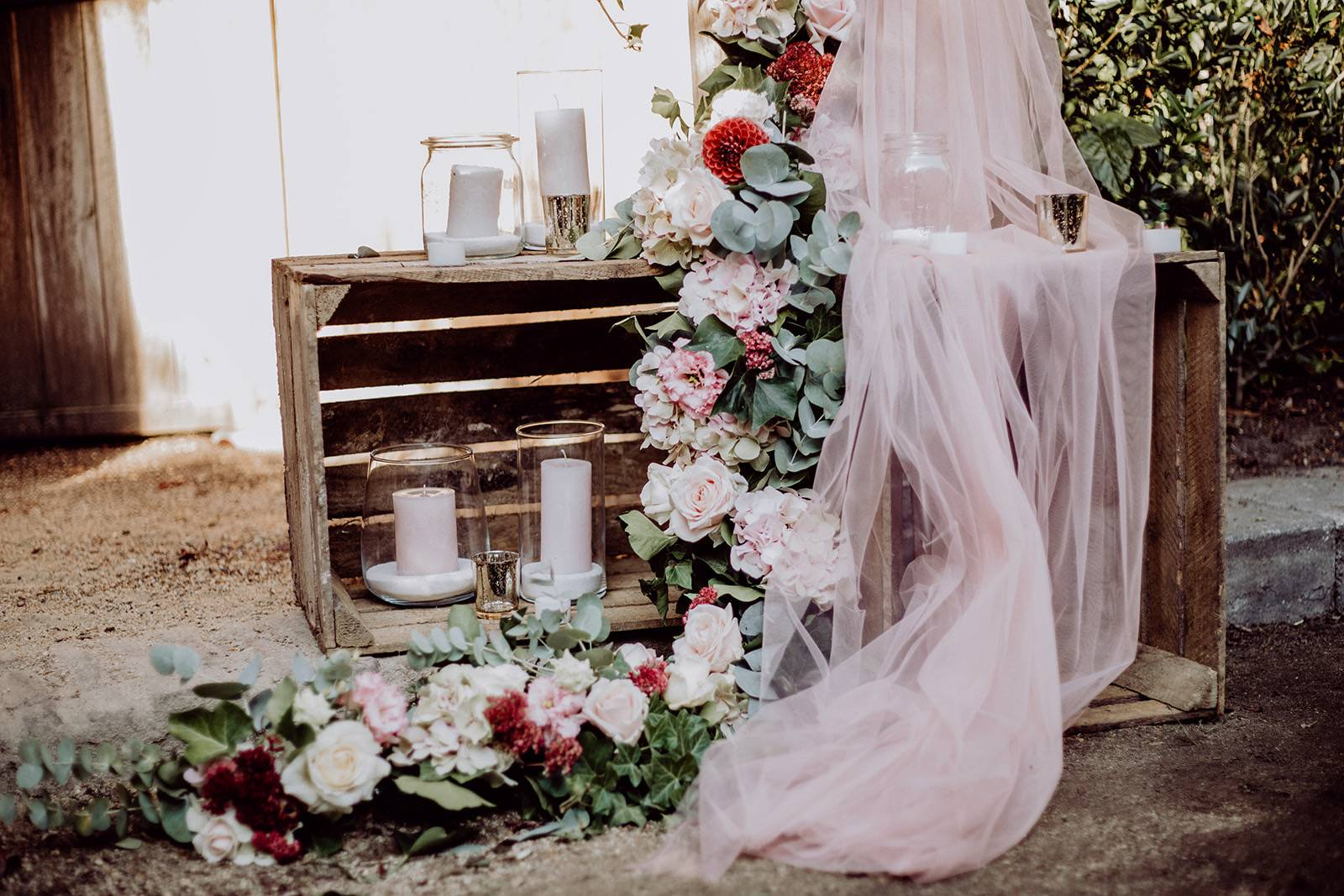 Atelier Rosé - Wedding Planner - House of Weddings Pieter & Anje - Lux Visual Storytellers (4)