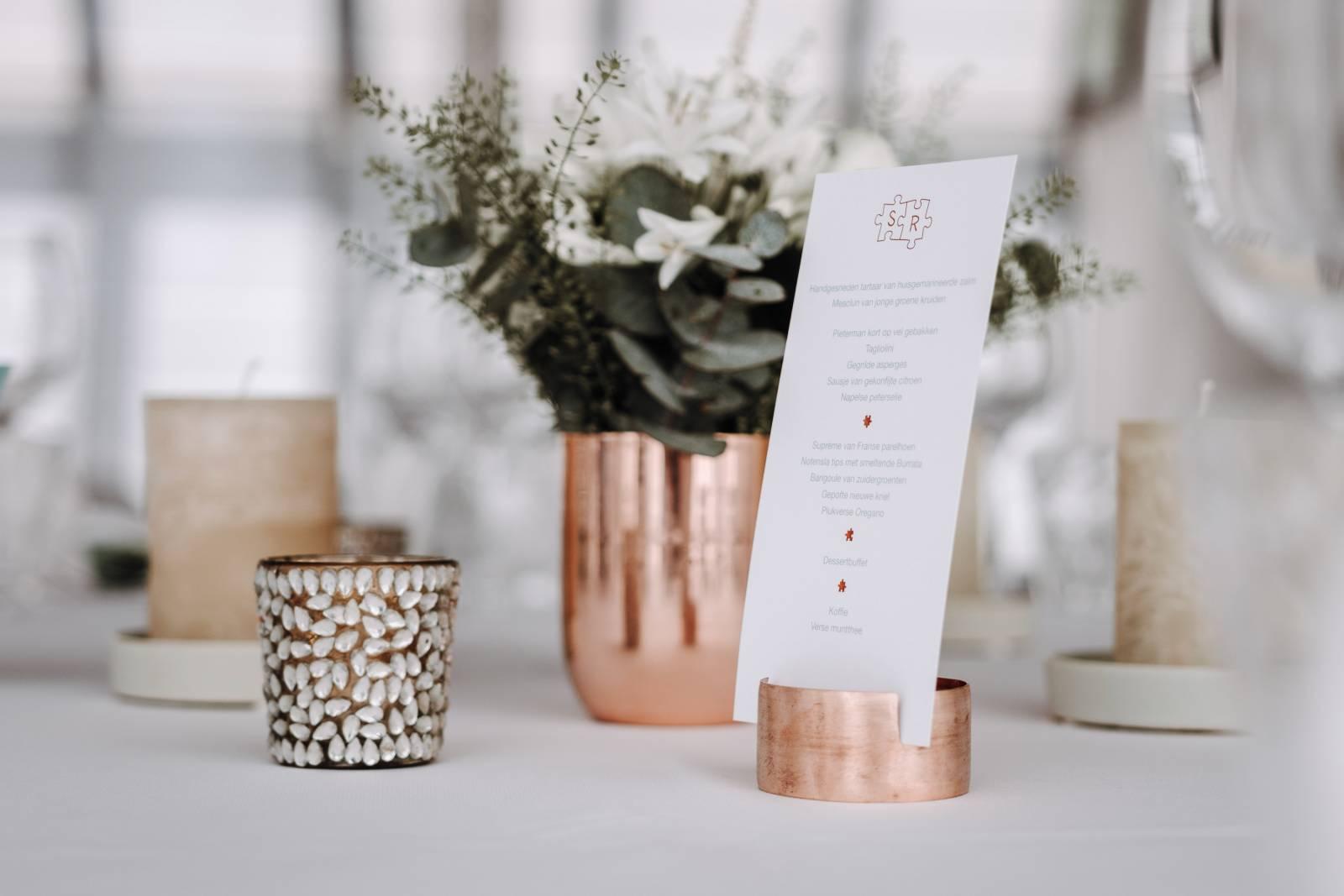 Atelier Rosé - Wedding Planner - House of Weddings Sara & Reinout - Djorden Vlaeminck (1)