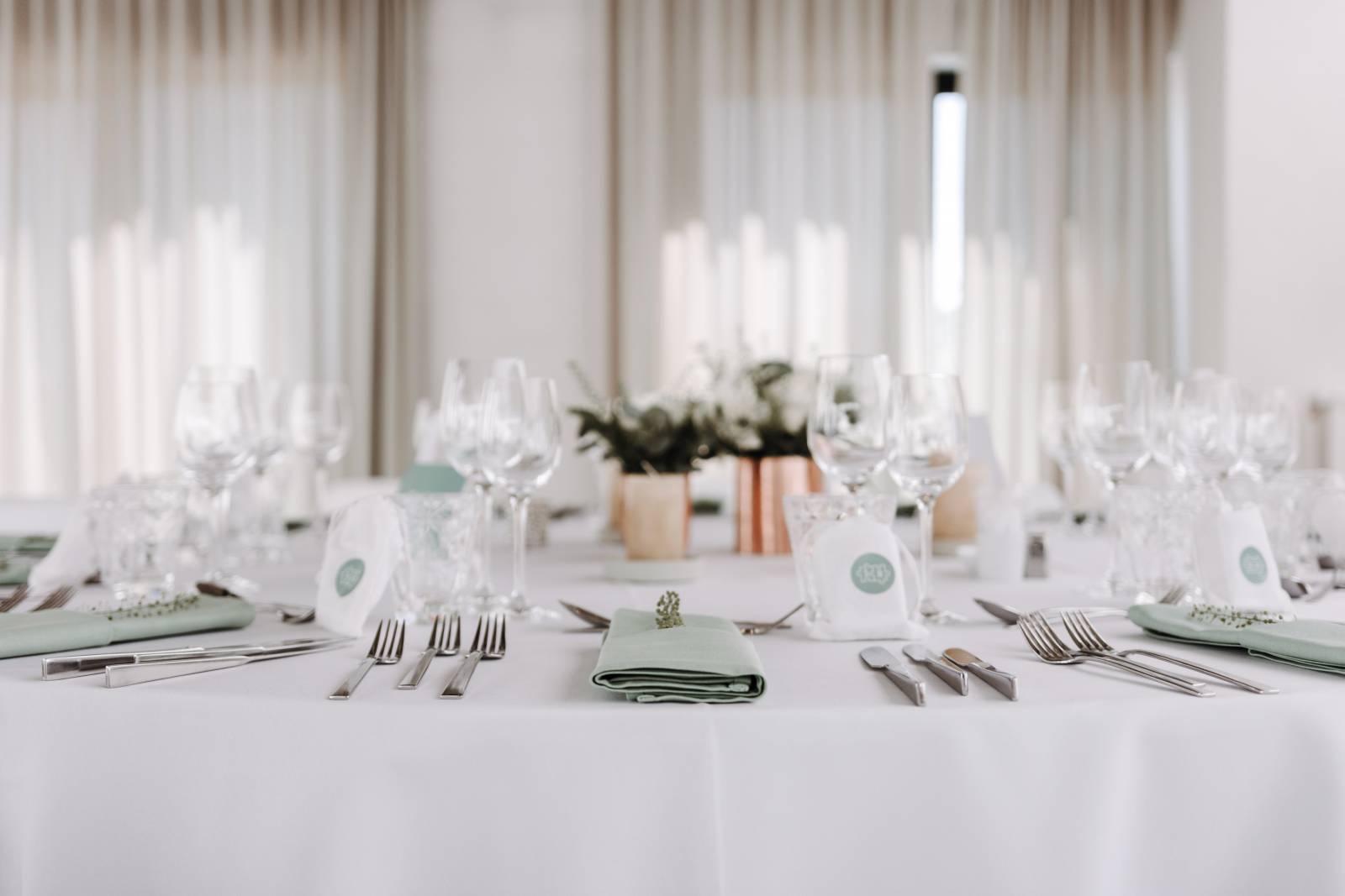 Atelier Rosé - Wedding Planner - House of Weddings Sara & Reinout - Djorden Vlaeminck (3)
