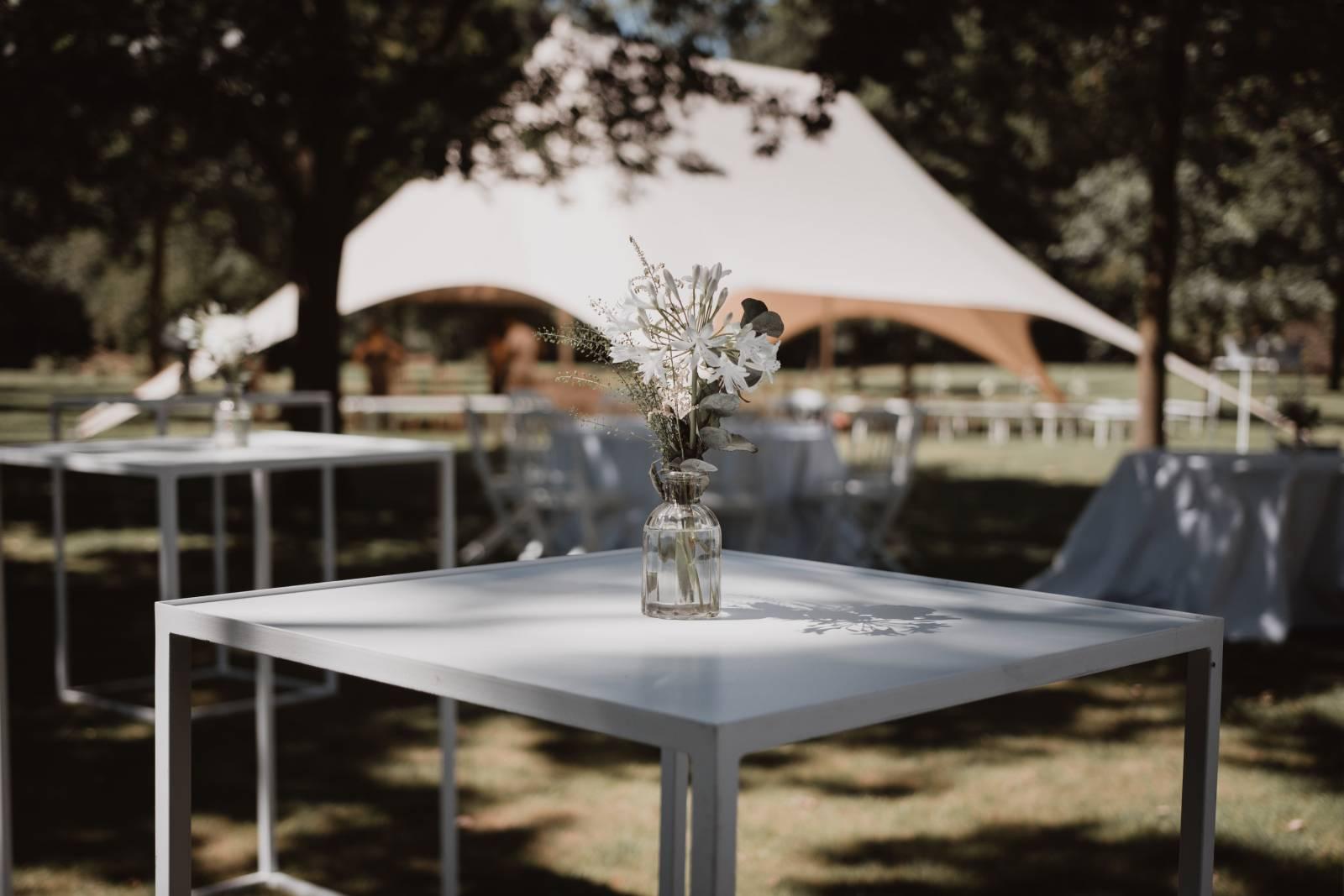 Atelier Rosé - Wedding Planner - House of Weddings Sara & Reinout - Djorden Vlaeminck (4)