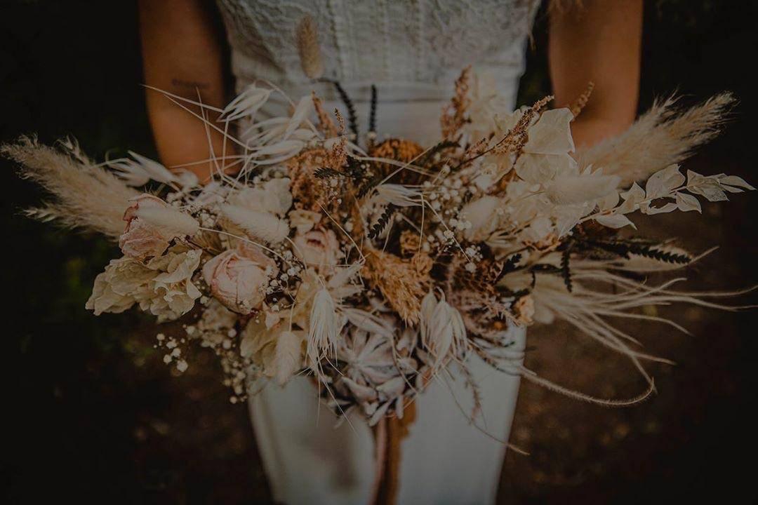 Ateljee Boekee - Bloemen - House Of Weddings - 4