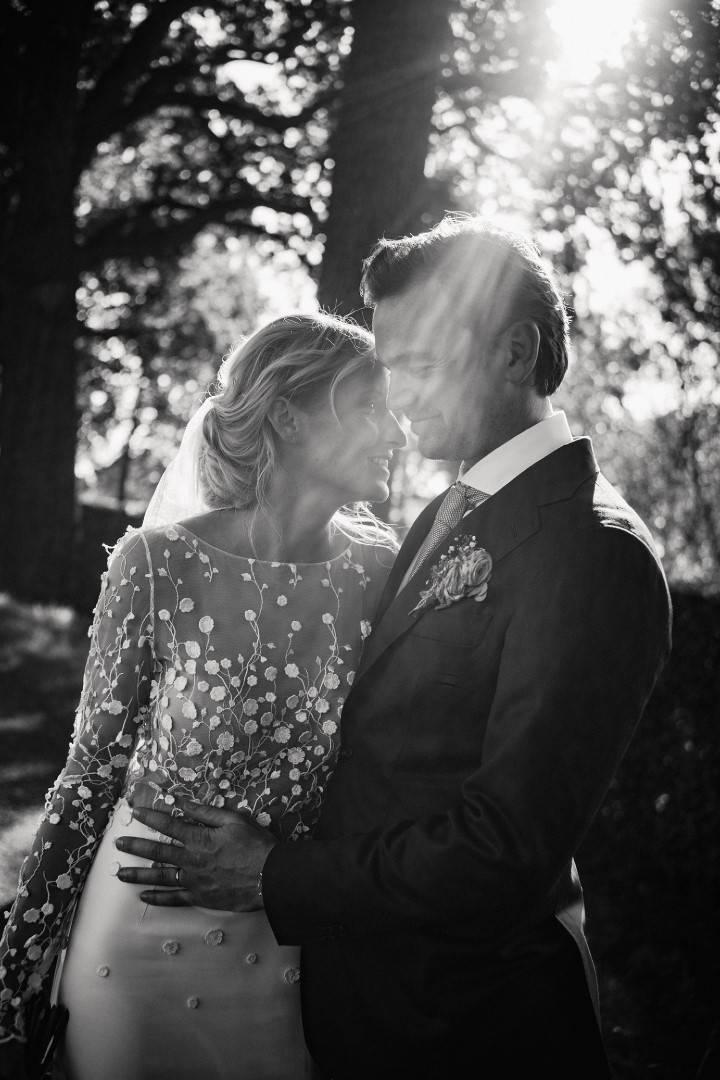 Balancia films videograaf huwelijk trouw house of weddings (10)