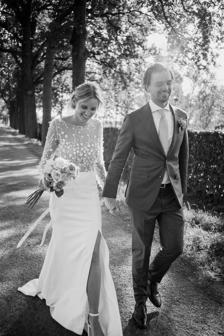 Balancia films videograaf huwelijk trouw house of weddings (12)