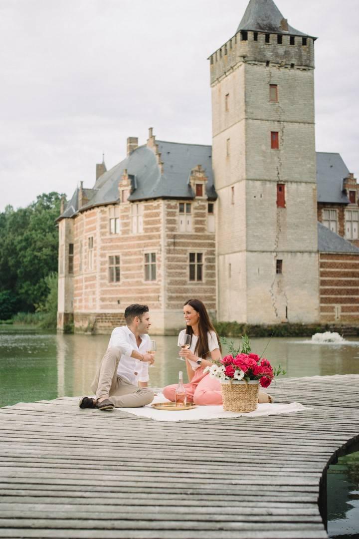 Balancia films videograaf huwelijk trouw house of weddings (13)