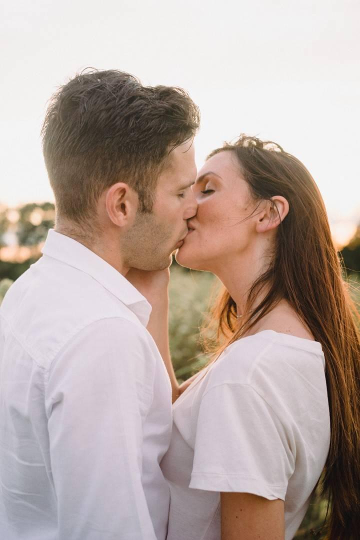 Balancia films videograaf huwelijk trouw house of weddings (14)