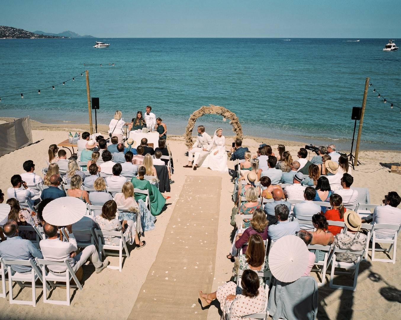 Balancia films videograaf huwelijk trouw house of weddings (16)