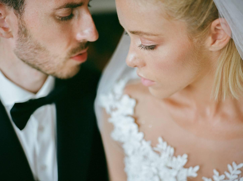 Balancia films videograaf huwelijk trouw house of weddings (18)