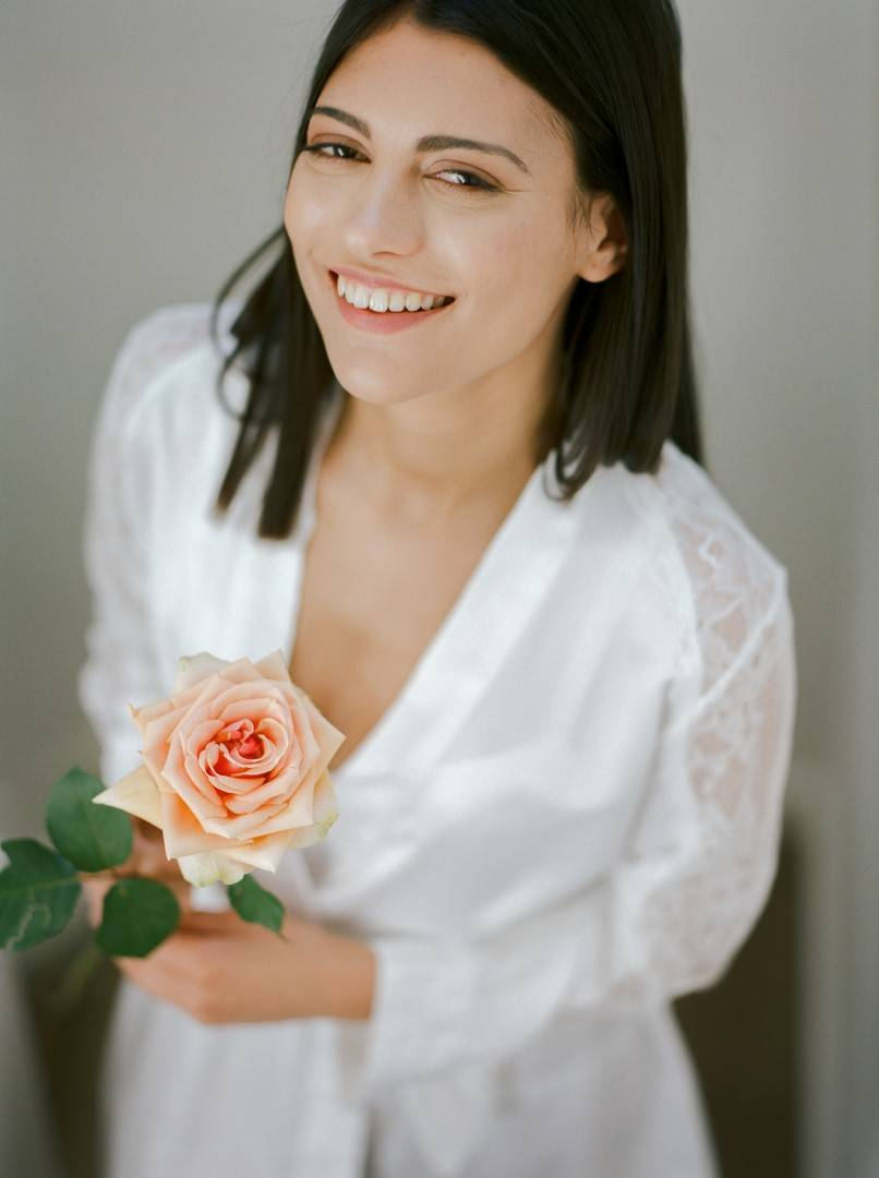 Balancia films videograaf huwelijk trouw house of weddings (19)