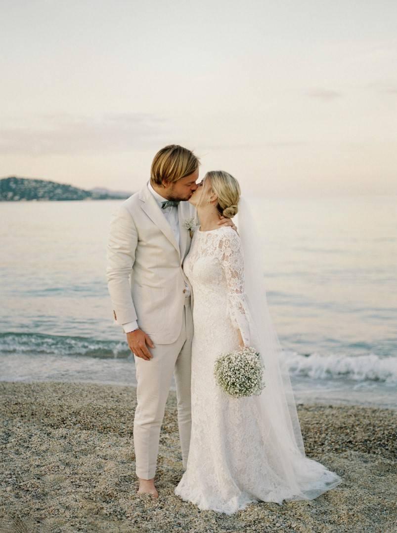 Balancia films videograaf huwelijk trouw house of weddings (2)