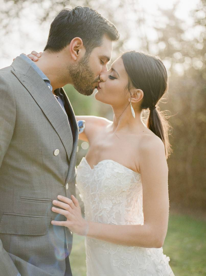 Balancia films videograaf huwelijk trouw house of weddings (20)