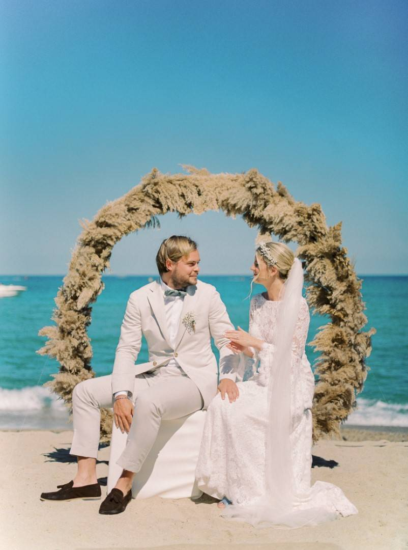 Balancia films videograaf huwelijk trouw house of weddings (21)