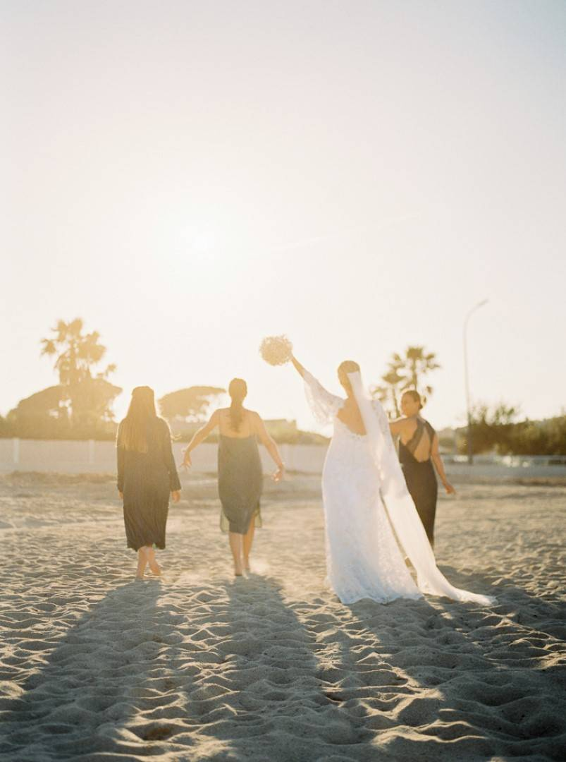 Balancia films videograaf huwelijk trouw house of weddings (22)