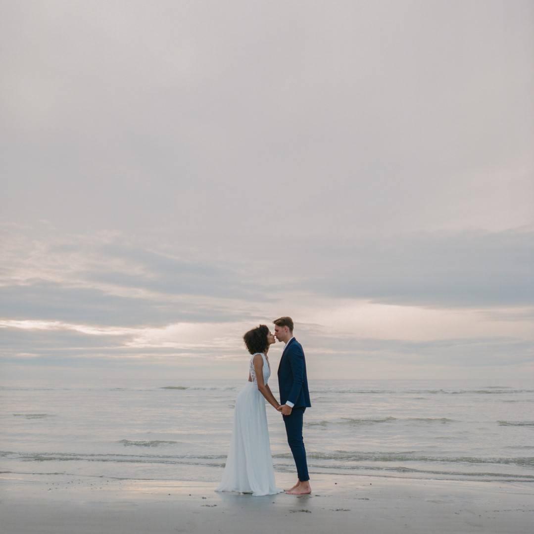 Balancia films videograaf huwelijk trouw house of weddings (23)
