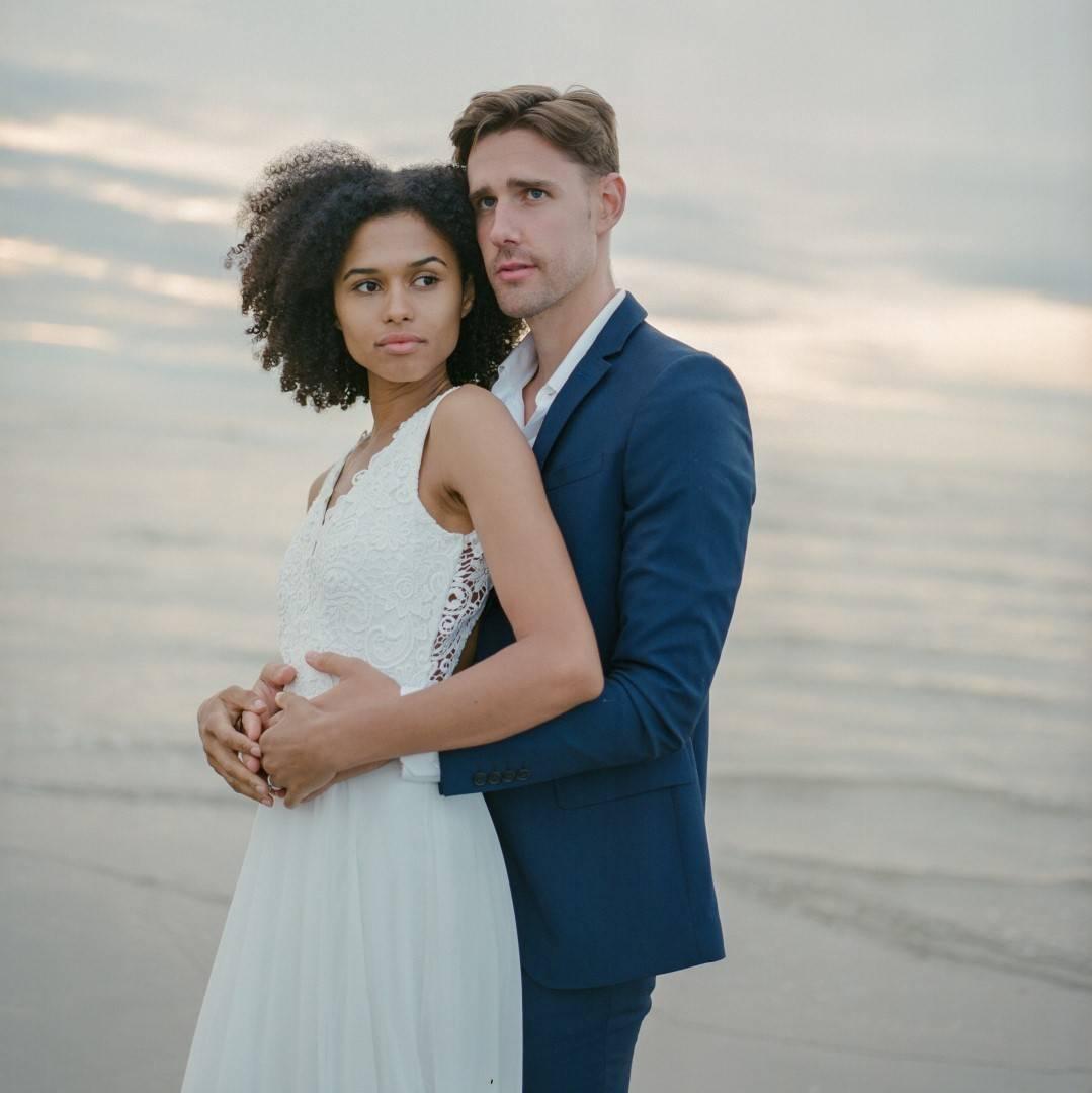 Balancia films videograaf huwelijk trouw house of weddings (24)