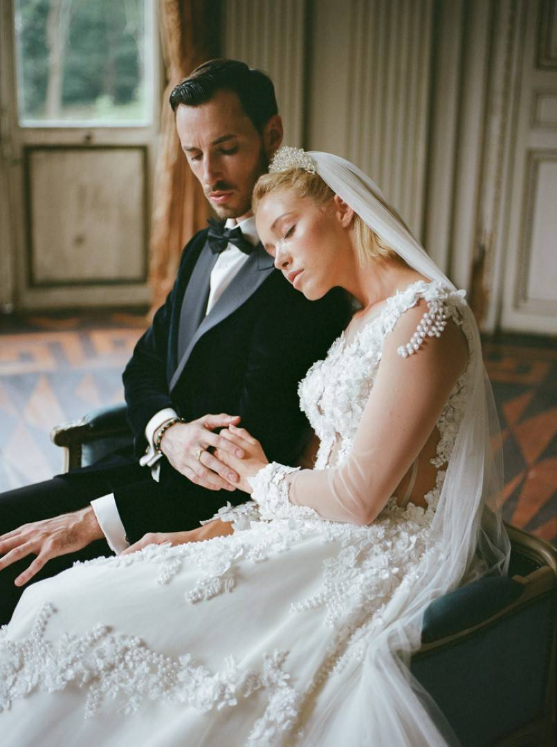 Balancia films videograaf huwelijk trouw house of weddings (25)