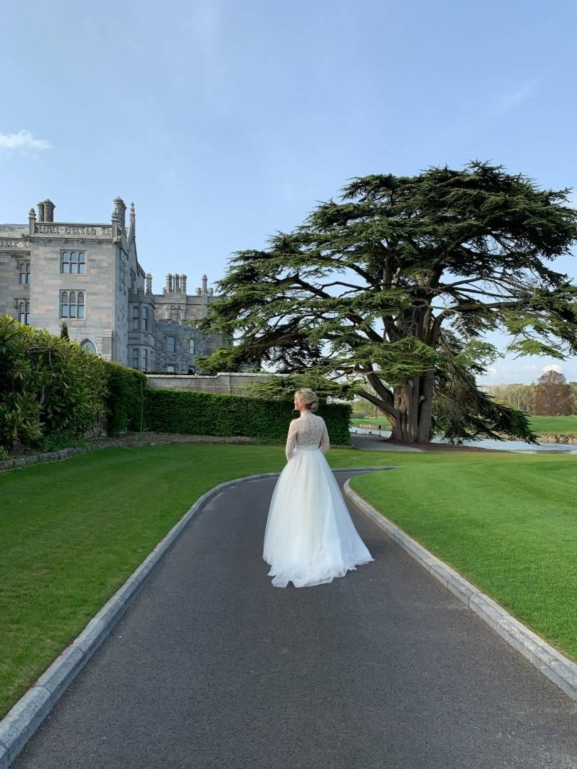 Balancia films videograaf huwelijk trouw house of weddings (26)
