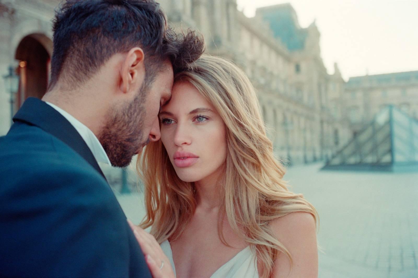 Balancia films videograaf huwelijk trouw house of weddings (3)