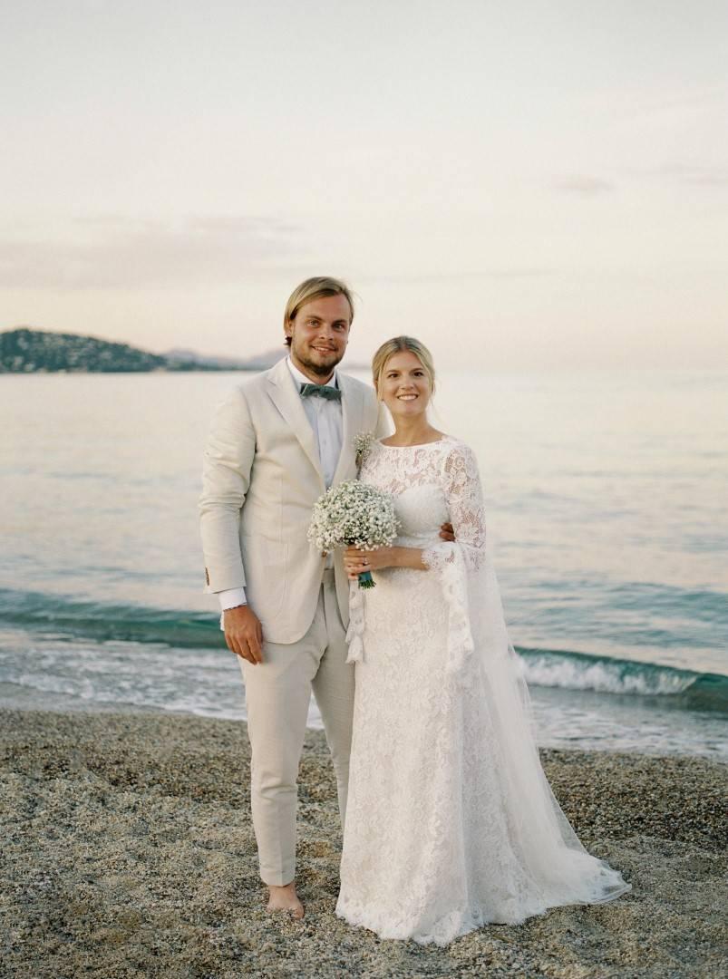 Balancia films videograaf huwelijk trouw house of weddings (4)