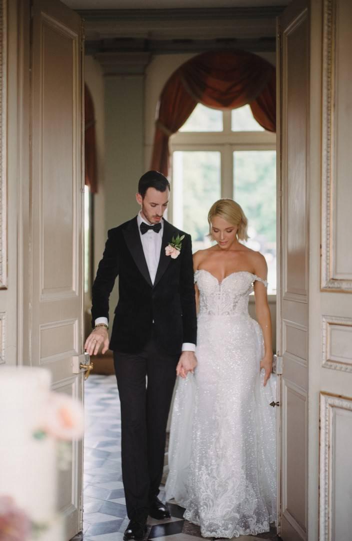 Balancia films videograaf huwelijk trouw house of weddings (5)