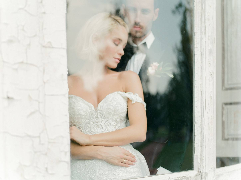 Balancia films videograaf huwelijk trouw house of weddings (6)