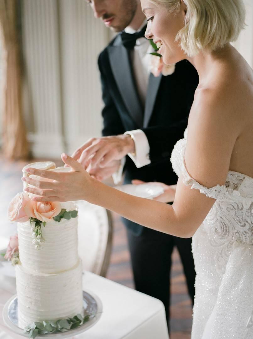 Balancia films videograaf huwelijk trouw house of weddings (7)