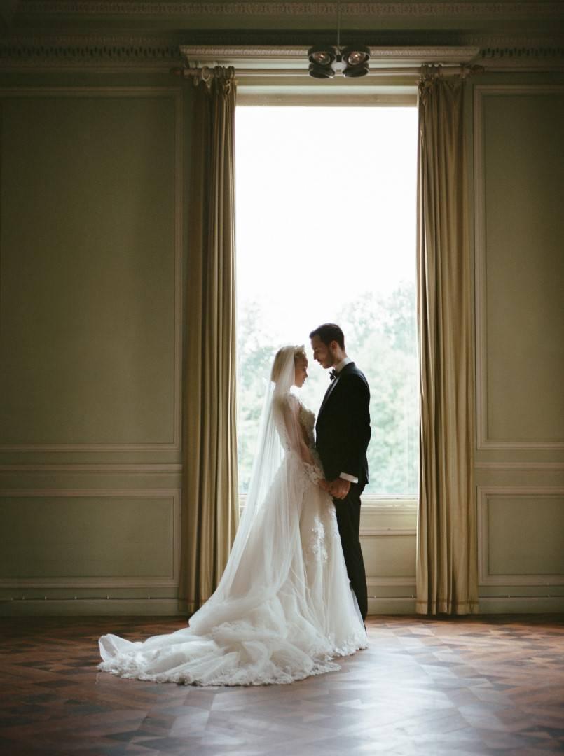Balancia films videograaf huwelijk trouw house of weddings (8)