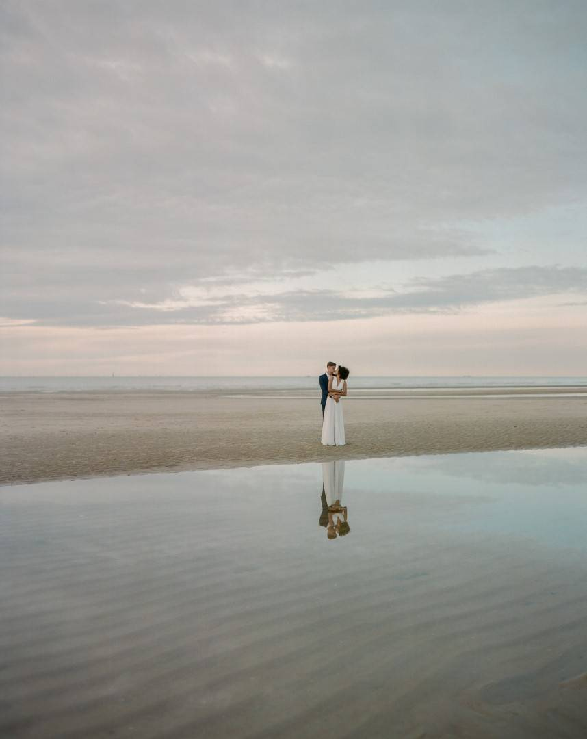 Balancia films videograaf huwelijk trouw house of weddings (9)
