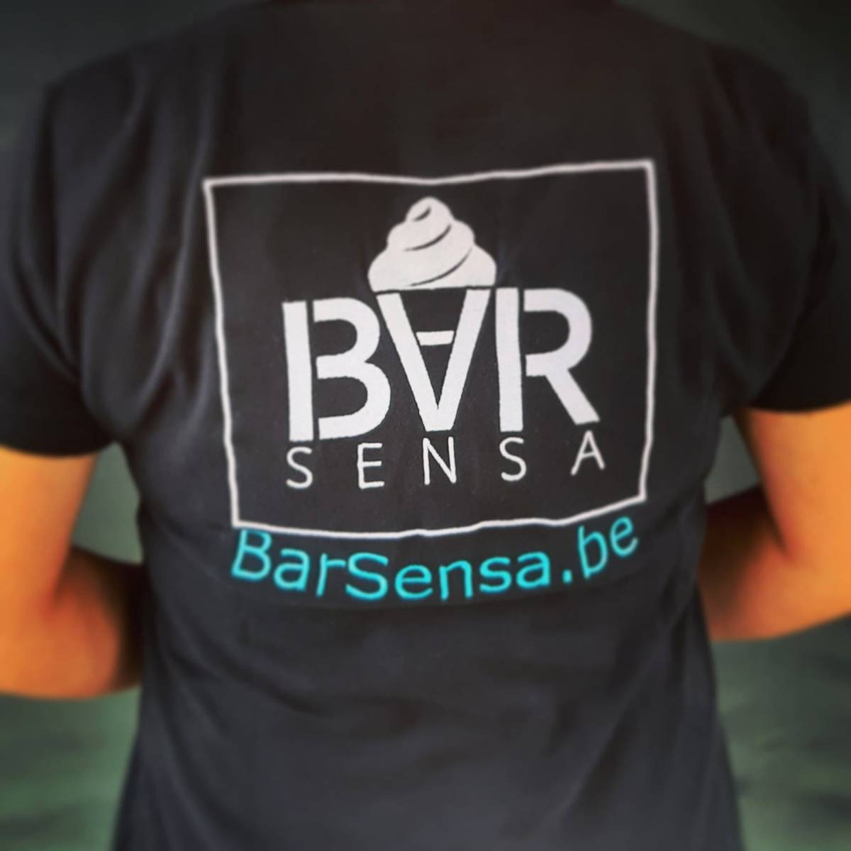 BarSensa - Catering - Dessert - Ijs - Foodtruck - House of Weddings - 39
