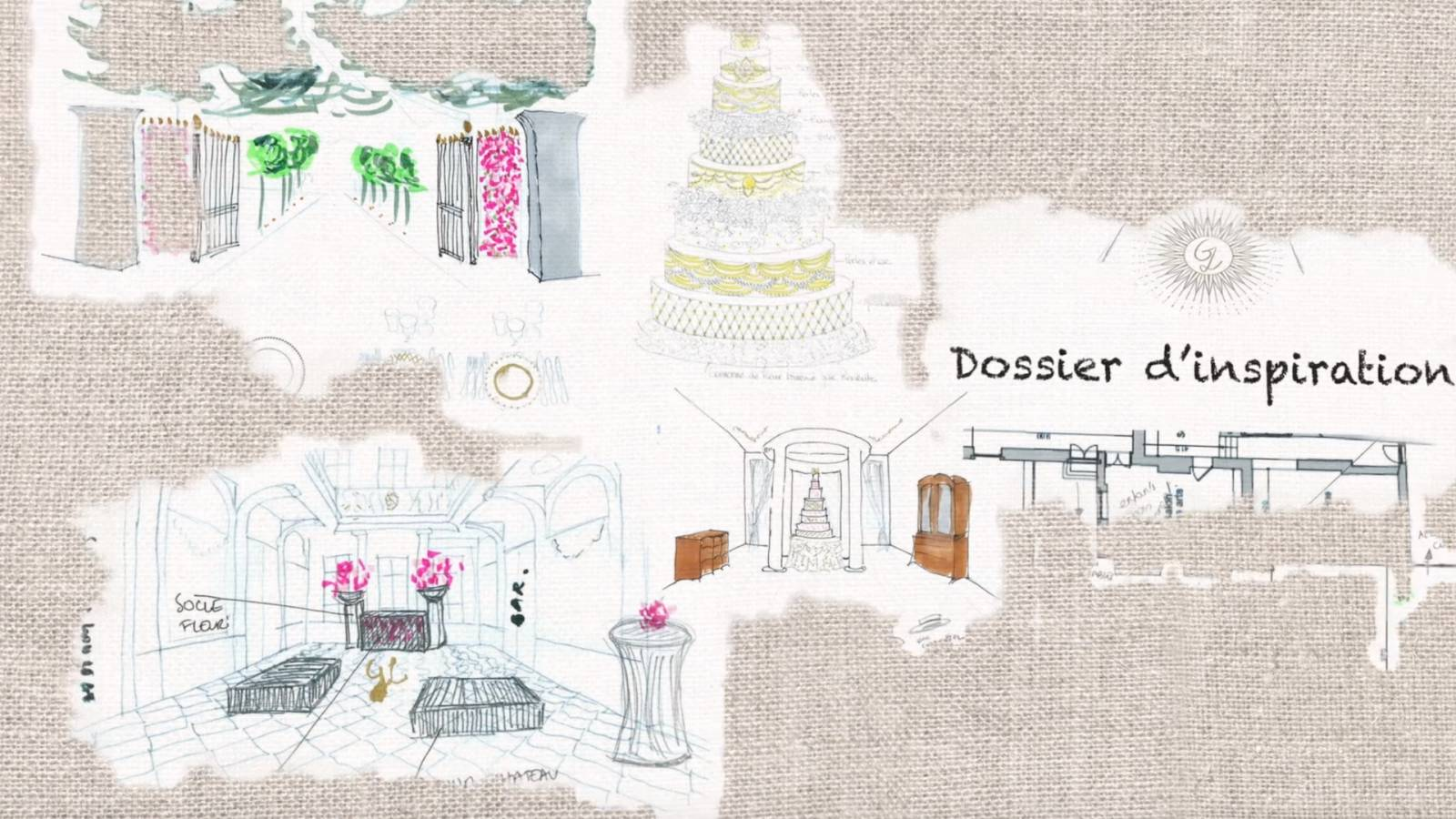 Be Your Guest - Wedding Planner - House of Weddings00-INSPIRATION FILE