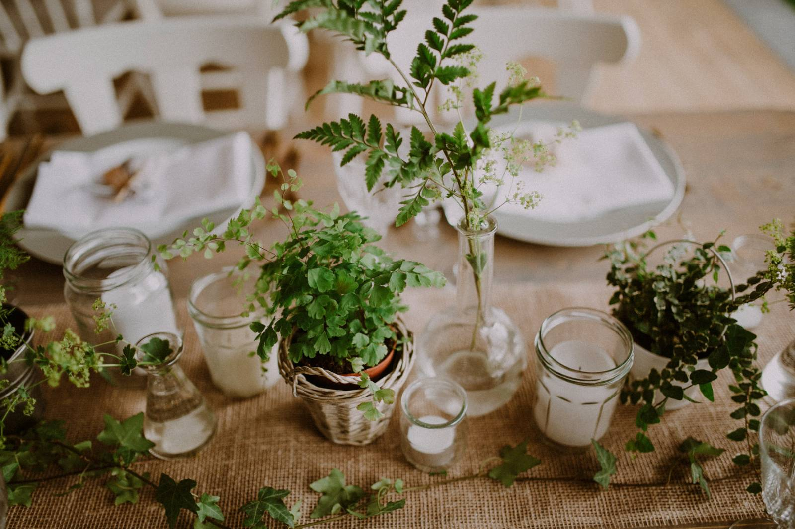 Be Your Guest - Wedding Planner - House of Weddings04-TABLE-2019-Haiku