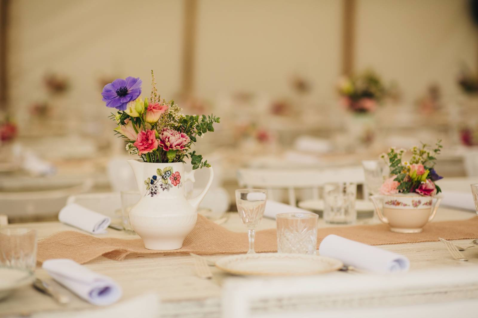 Be Your Guest - Wedding Planner - House of Weddings05-TABLE-2019-Cedric Demeester