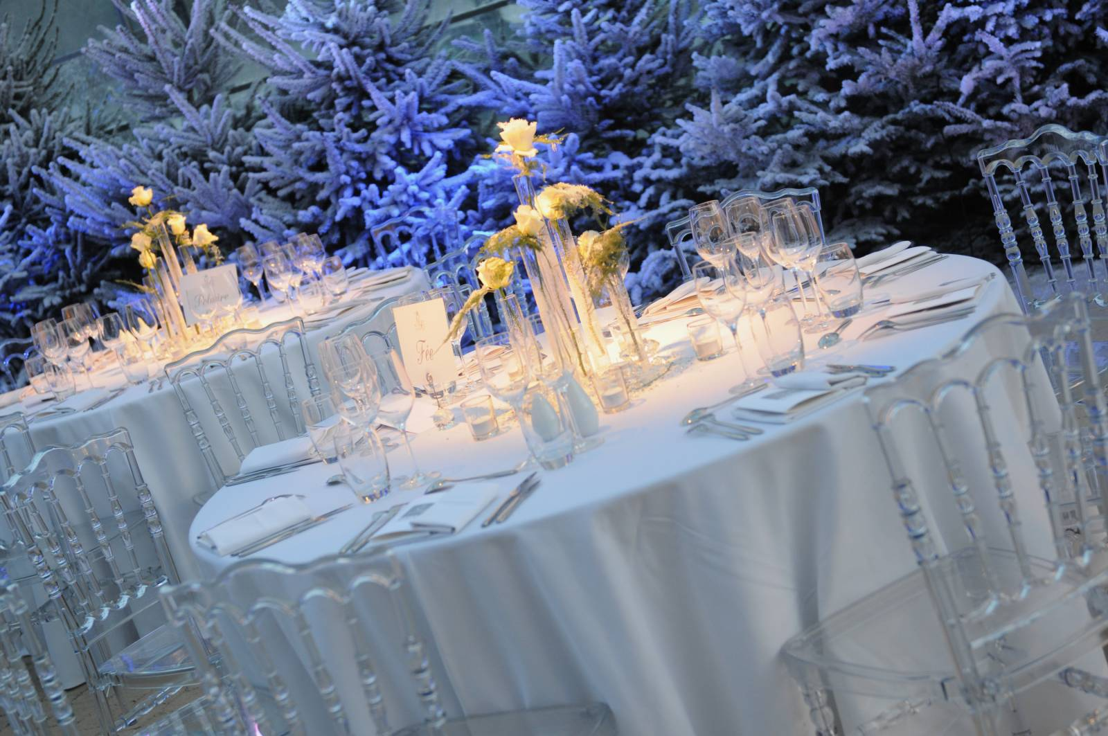 Be Your Guest - Wedding Planner - House of Weddings07-TABLE-2012-ClicArts