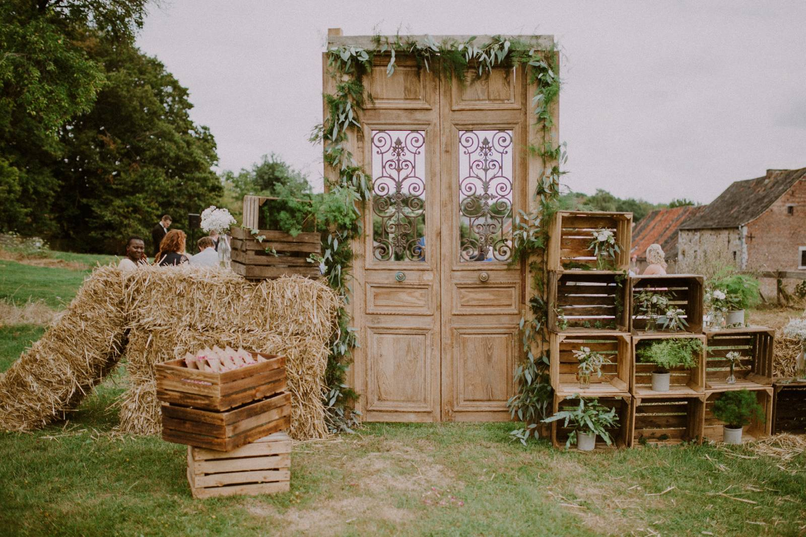 Be Your Guest - Wedding Planner - House of Weddings08-CEREMONIE-2019-Haiku