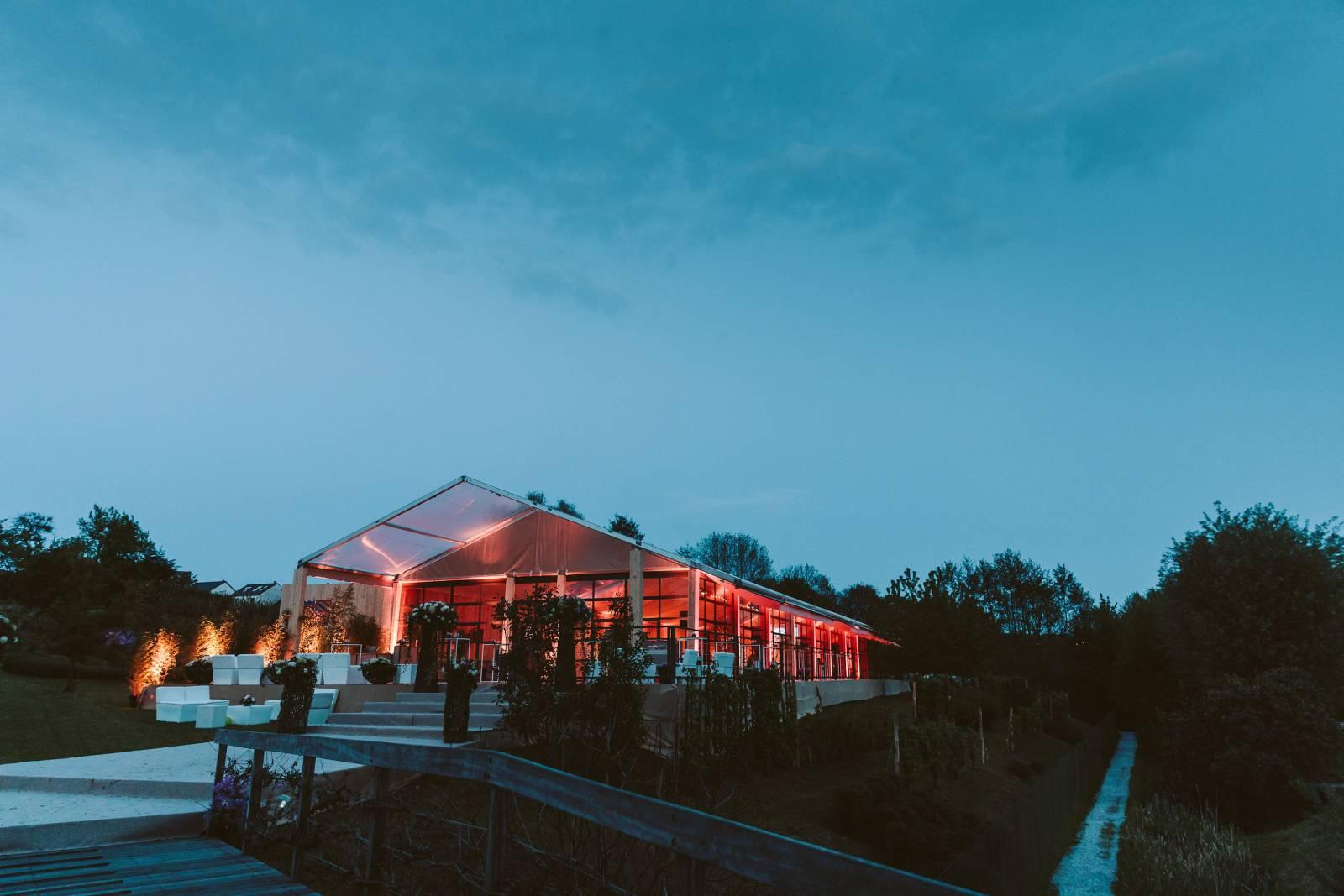Be Your Guest - Wedding Planner - House of Weddings12-TENTE-2017-Antoine Melis