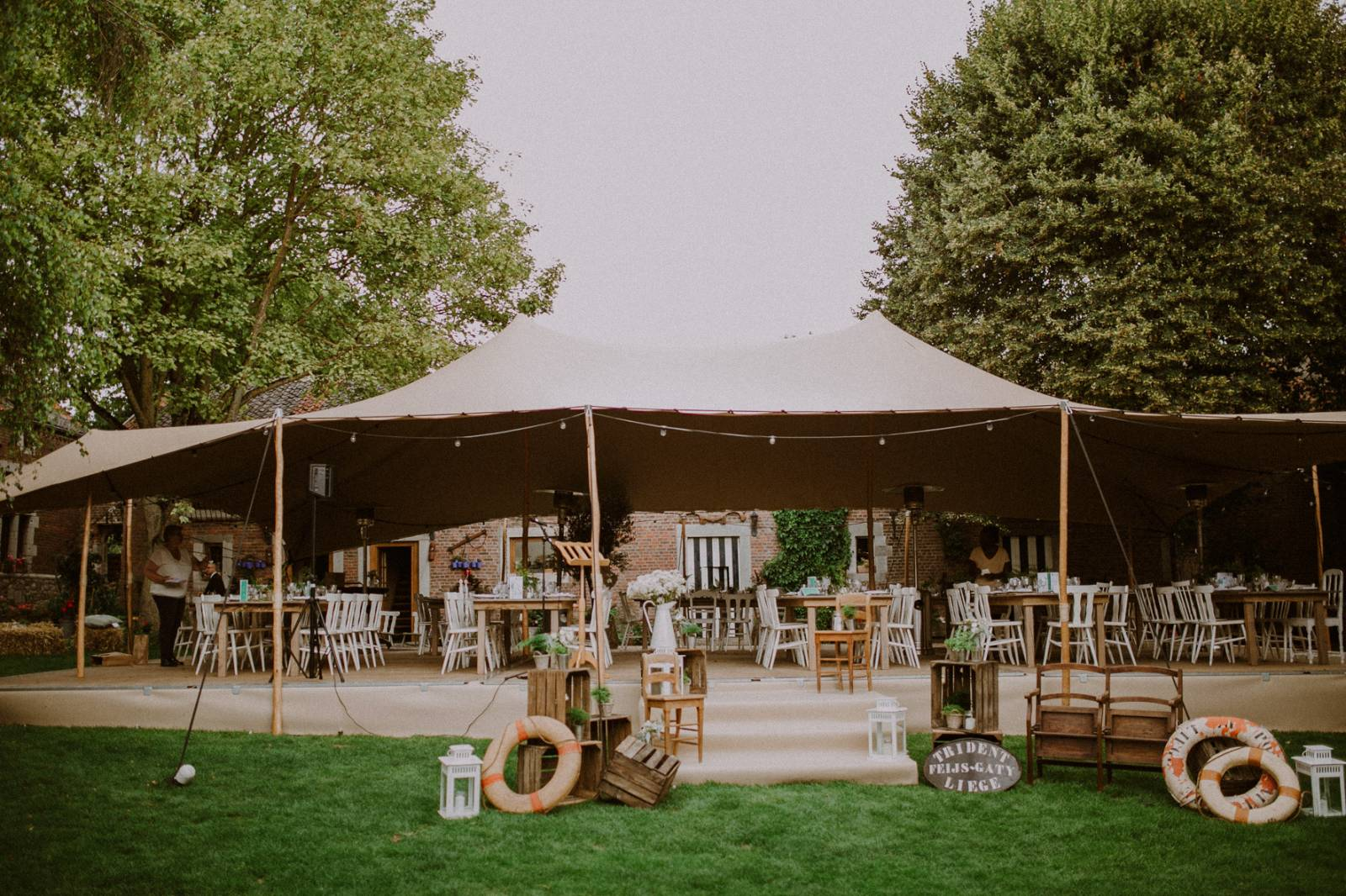 Be Your Guest - Wedding Planner - House of Weddings13-TENTE-2019-Haiku