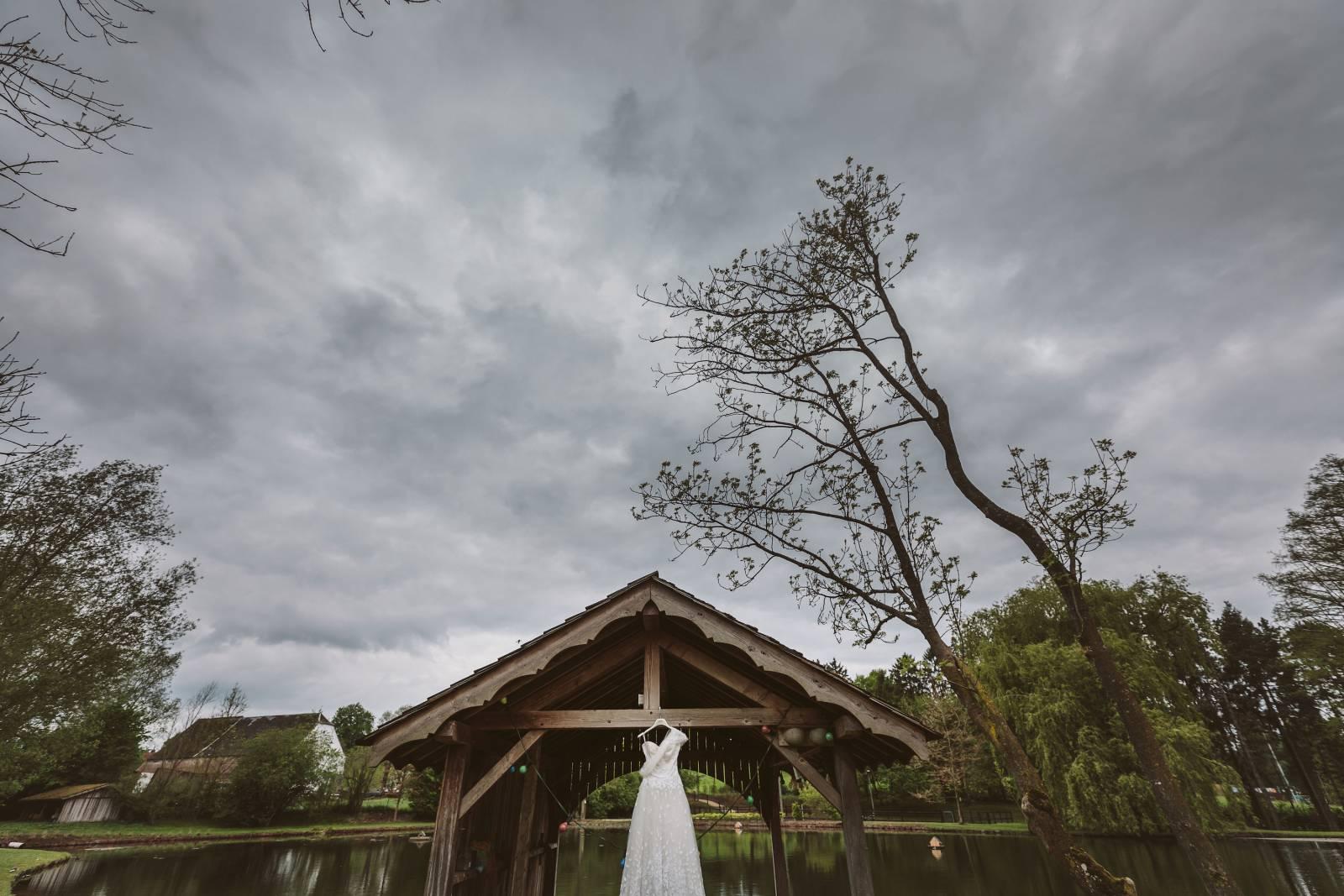 Be Your Guest - Wedding Planner - House of Weddings14-TENTE-2017-Antoine Melis