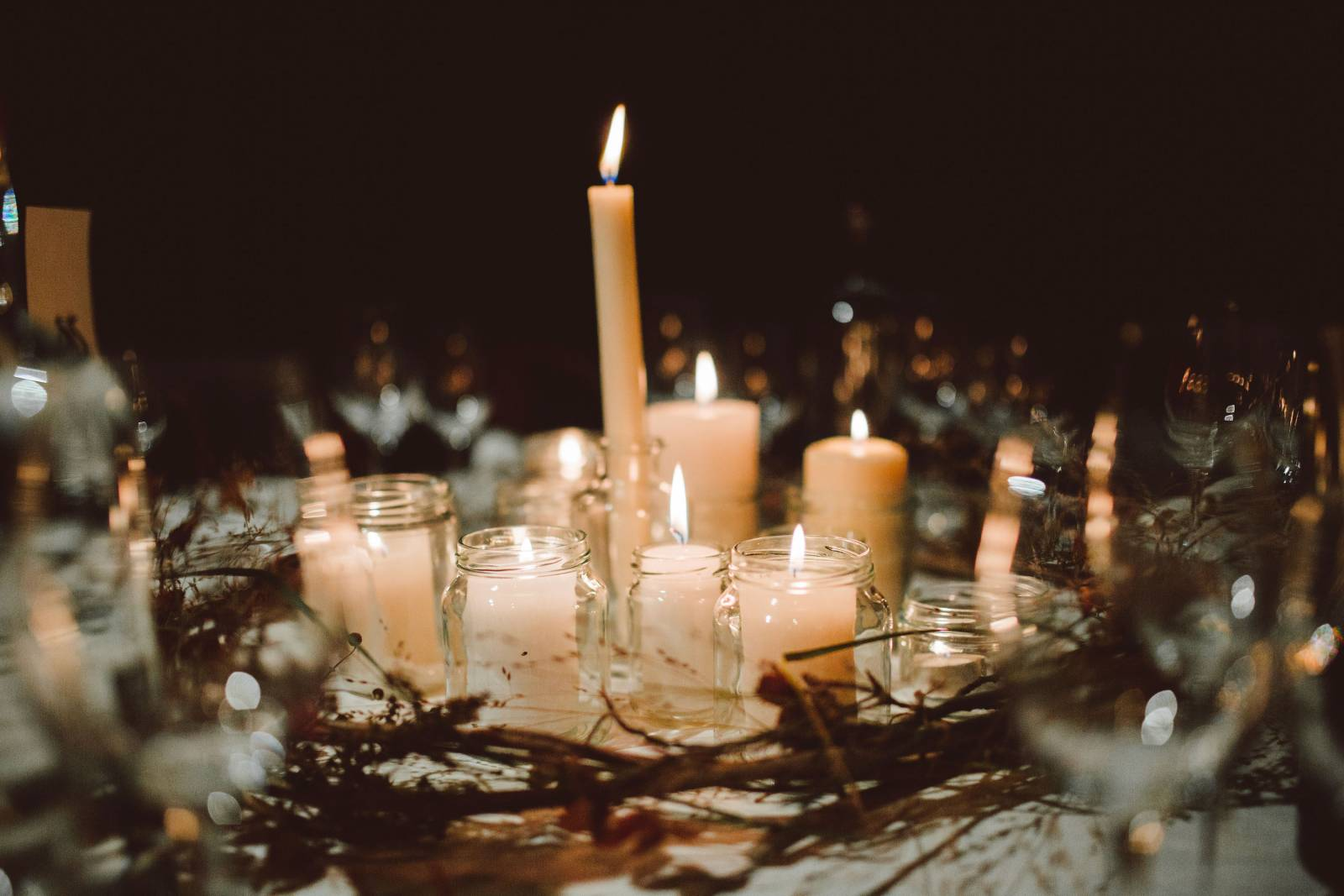 Be Your Guest - Wedding Planner - House of Weddings17-DETAIL-2019-Be Your Guest